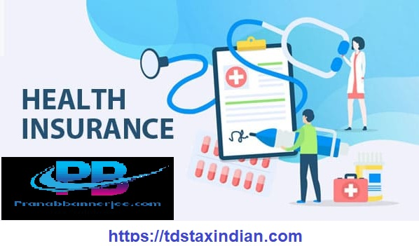 Section 80D - Deduction in respect of Medical Insurance ...